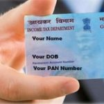 How to Download e-PAN Card Online?