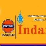 Indane Gas Booking: How to Book LPG Cylinder?