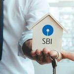 SBI Corporate Home Loan Scheme