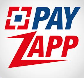hdfc payzapp fastag payment