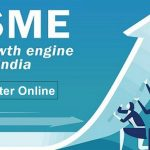 MSME Registration Online in India – Benefits, Process, and Eligibility